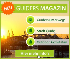 Guiders Magazin