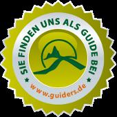 www.guiders.de