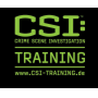 CSI: Training™