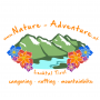 Nature Adventure - Canyoning Rafting Mountainbike