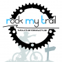 Rock m Trail - Mountainbikeschule