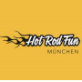 Wenckstern GmbH - Hot Rod Fun