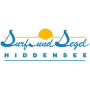 Surf & Segel Hiddensee