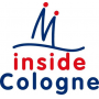 inside Cologne GmbH