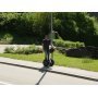 Just Move Segway Passau