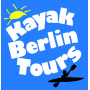 Kajak Berlin Tours