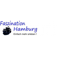Faszination Hamburg