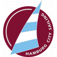 Hamburg City Sailing GmbH