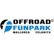 Offroad Funpark