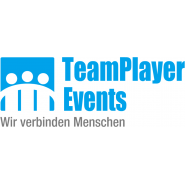 TeamPlayer Events