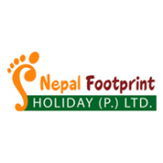 Nepal Footprint Holiday P. Ltd.
