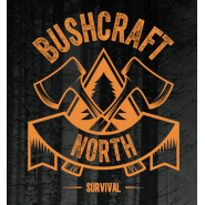 Bushcraft North