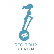 Segway Tour Berlin - SEG TOUR GmbH