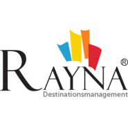 Rayna Tours & Travels