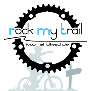 Rock my   Trail