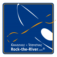 Kanuschule Rock-the-River