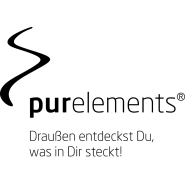 purelements GmbH & Co. KG