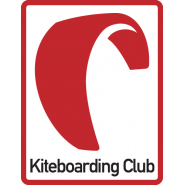 Kiteboarding Club
