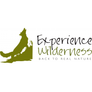 Experience Wilderness