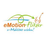 eMotion-Flitzer