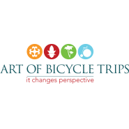 Art of Bicycle Trips