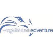 vogelmann-adventure