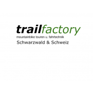 trailfactory