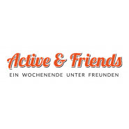 Active&Friends