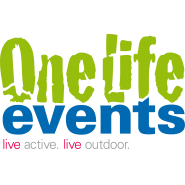 OneLife Events
