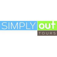simply out tours