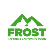 Frost Canyoning Tours