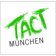 TACT München