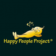 Happy People Project