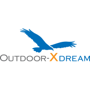Outdoor-Xdream GmbH