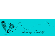 Happy Tracks GmbH