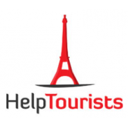 Helptourists