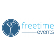 Freetime Events
