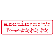 arctic-mountain-team