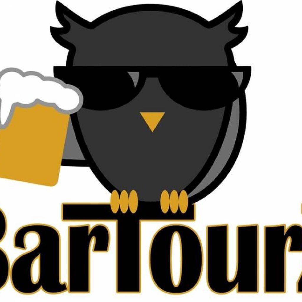 Logo von Bartourz