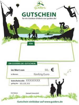 PDF des Gutscheins