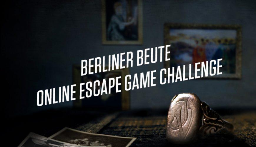 Spielmaterialien Berliner Beute